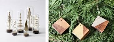 JJModern | A Mid-Century Modern DIY Home Blog