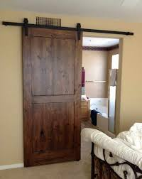 rustic sliding door hardware canada saudireiki