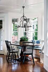 Ideas Of Bay Window Conversion DesignRulz - Bay window in dining room