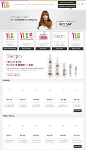 28 Albums Of Ylg Hair Cut Offers Explore Thousands Of New