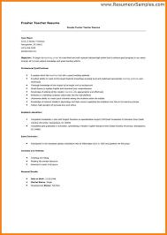 resume-format-for-teaching-job-fresher-12-fresher-