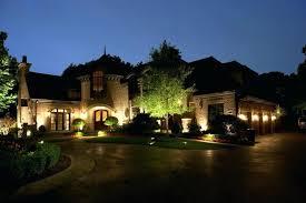 exterior home lighting ideas. Exterior Home Lighting Design Outdoor Ideas Beautiful Awesome Interior .