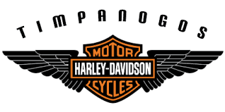 Home | Timpanogos Harley-Davidson