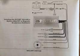 mallory hyfire wiring diagram motorcycle schematic images of mallory hyfire wiring diagram attached image mallory hyfire wiring diagram on howmoto