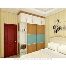 2016 Modern Wooden Almirah Designs In Bedroom/modern Plywood Sliding  Wardrobe - Buy 2016 Wooden Almirah Designs In Bedroom,Plywood Wardrobe, Modern Sliding ...