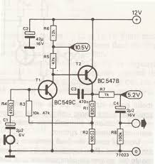 Wiring Diagram Building Noise Canceling Headphones Microphone Xbox Headphone Jack Wiring Diagram