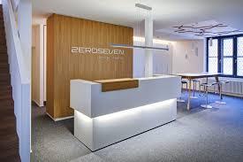 office backdrop. Backdrop Dan Meja Zeroseven Office A