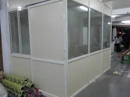 creative office partitions. Product Image. Read More · Aluminum Office Partitions Creative