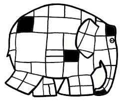 Kleurplaat Elmer Mondriaan 新产品设计 Mondriaan Kunst Mondriaan