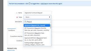 Itil Request Fulfillment Process Flow Chart Service Catalog Request Fulfillment Servicenow Docs