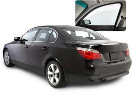 Automotive Window Film Simulator | 3M Automotive Window ...