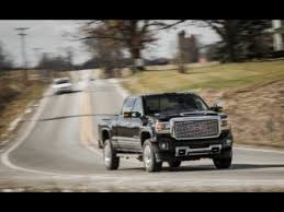 2018 gmc 2500 lifted. exellent gmc 2018 gmc sierra 2500hd review design features in gmc 2500 lifted