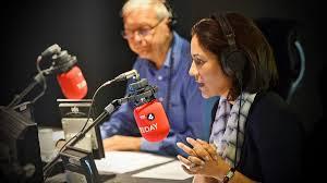 Bbc Radio 4 Today Contact Us