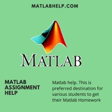 matlab assignment help matlab homework help matlab tutor matlab assignment help experts