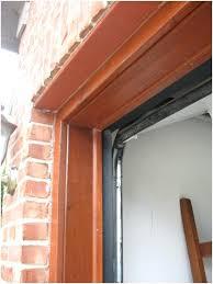 garage door sealer garage doors weatherstripping garage door weatherstripping home depot garage door perimeter