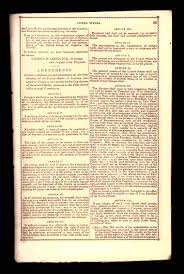 tona research committee private publications page 25 showing the 13th amendment in place