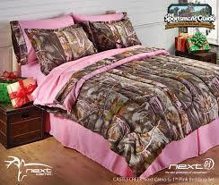 bedding purple camo crib set teal camo bedding set camo blankets for grey camo