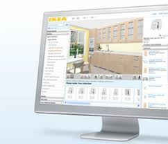 Become your own kitchen designer with the help of the IKEA 3D Kitchen  Planner. Thanks to our easy-to-use software, you can choose cabinets,  doors, ...