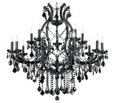 locker chandeliers surprising black chandelier crystal for drinking game magnetic inkology chair