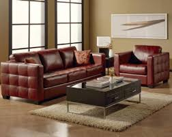 palliser furniture leather barrettpalliser roma stone palliser furniture reviews a17