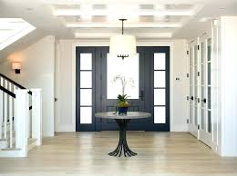 entry lighting entry foyer lighting ideas entry lights foyer foyer table ideas entry transitional with pend entry lighting
