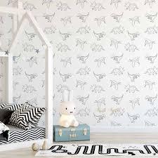 Woonkamer Romantisch Behang Slaapkamer Ideeen Voor Kleine Kamer