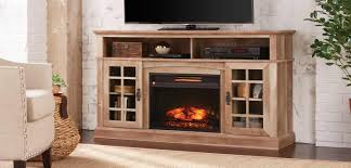 brookdale fireplaces