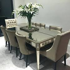 8 person dining table set large size of 8 person round dining table lovely remarkable 8 8 person dining table