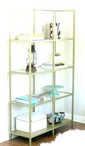 metal bookshelf bookcase with glass doors metal bookcase with glass doors metal bookcase with glass
