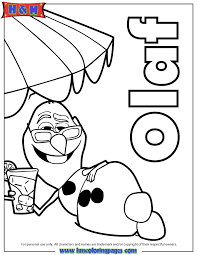 Small Picture Frozen Coloring Pages Olaf And Sven Frozen Coloring Pages Hd