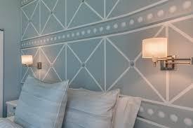 bedroom wall lighting fixtures. Bedside Wall Lighting. Bedroom Sconces For Reading. Reading E Lighting Fixtures N