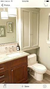 Small Bathroom Storage Ideas Over Toilet Small Bathroom Storage