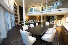 Skylofts 2 Bedroom Loft Suite Royal Caribbean Announces New Royal Suite Class Program Royal