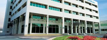 Nmc Speciality Hospital Al Ain Nmc Healthcare