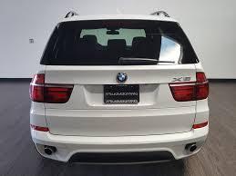 BMW Convertible 2013 bmw x5 sport activity : 2013 BMW X5 xDrive35i Sport Activity for sale in San Diego, CA ...