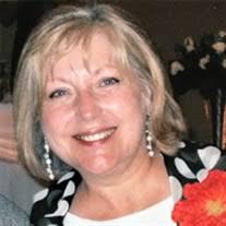 Darlene Delores Richter Obituary - Visitation & Funeral Information
