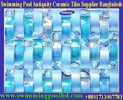 glass pool tile swimming pool glass tiles supplier company glass bead pool tile cleaning