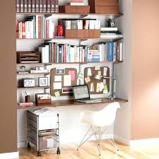 office wall shelves. Home Office Shelf Ideas Smart Inspiration Shelves Nice Best Shelving On Study Rooms . Wall