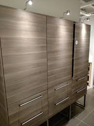 Kitchen Cabinet Doors Fronts Ikea Kitchen Cabinet Doors And Drawers Design Porter