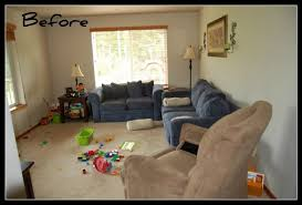 App To Arrange Furniture