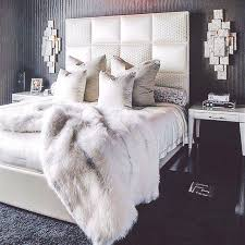 luxe bedding bedroom bedrooms room and apartments luxe habitat bedding from marshalls