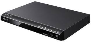 sony dvd player. ce-sony-dvd-player sony dvd player