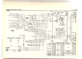 heeyoung s blog the wiring diagrams wiring diagram the 1947