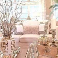 Glamorous home decor Bedroom 8716ae34a7f9153f946c6e082b0b2f33jpg 726726 Píxeles romantichomedécor Living Room Decor Gold Glamorous Pinterest 547 Best Glam Home Decor Crystahhled Style Images Bedroom Ideas