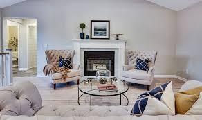 A Living Room Design Collection Custom Ideas