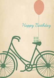 free printable photo birthday cards 8 free birthday card printables everythingetsy com