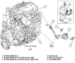 Buick Engine Wiring Harness