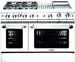 gas stove top. Wonderful Stove Bosch Stove Top With Downdraft Photo 5 Of Best Gas  On Gas Stove Top S