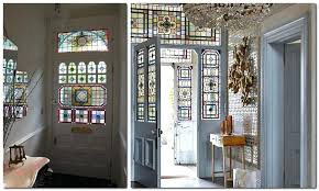 stain glass doors 2 1 2 beautiful amazing stained glass in stained glass doors and windows
