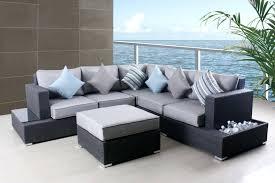 costco wicker patio furniture deck furniture sets patio table patio furniture clearance home design app s